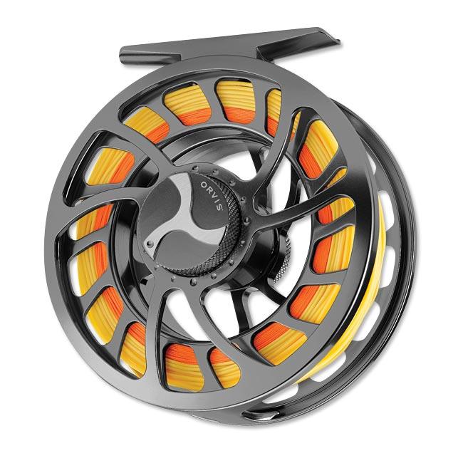 Orvis Mirage Spare Spool Reels