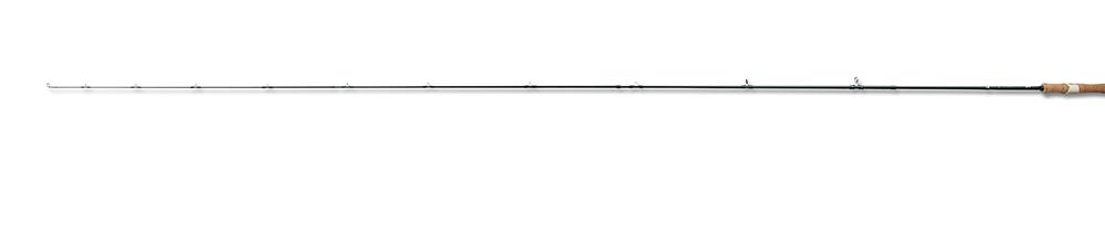 G Loomis NRX Saltwater Rod