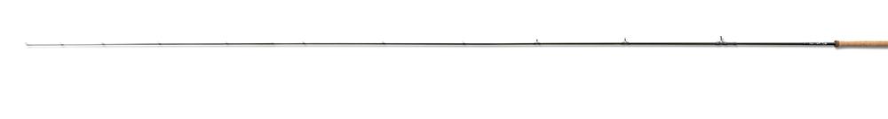 G Loomis NRX Universal Two-Hand Rod