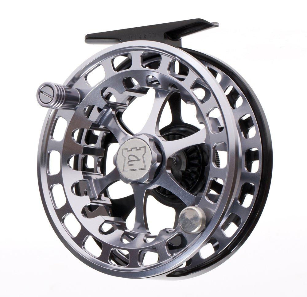 Hardy Ultralite CC Spare Spool Reels