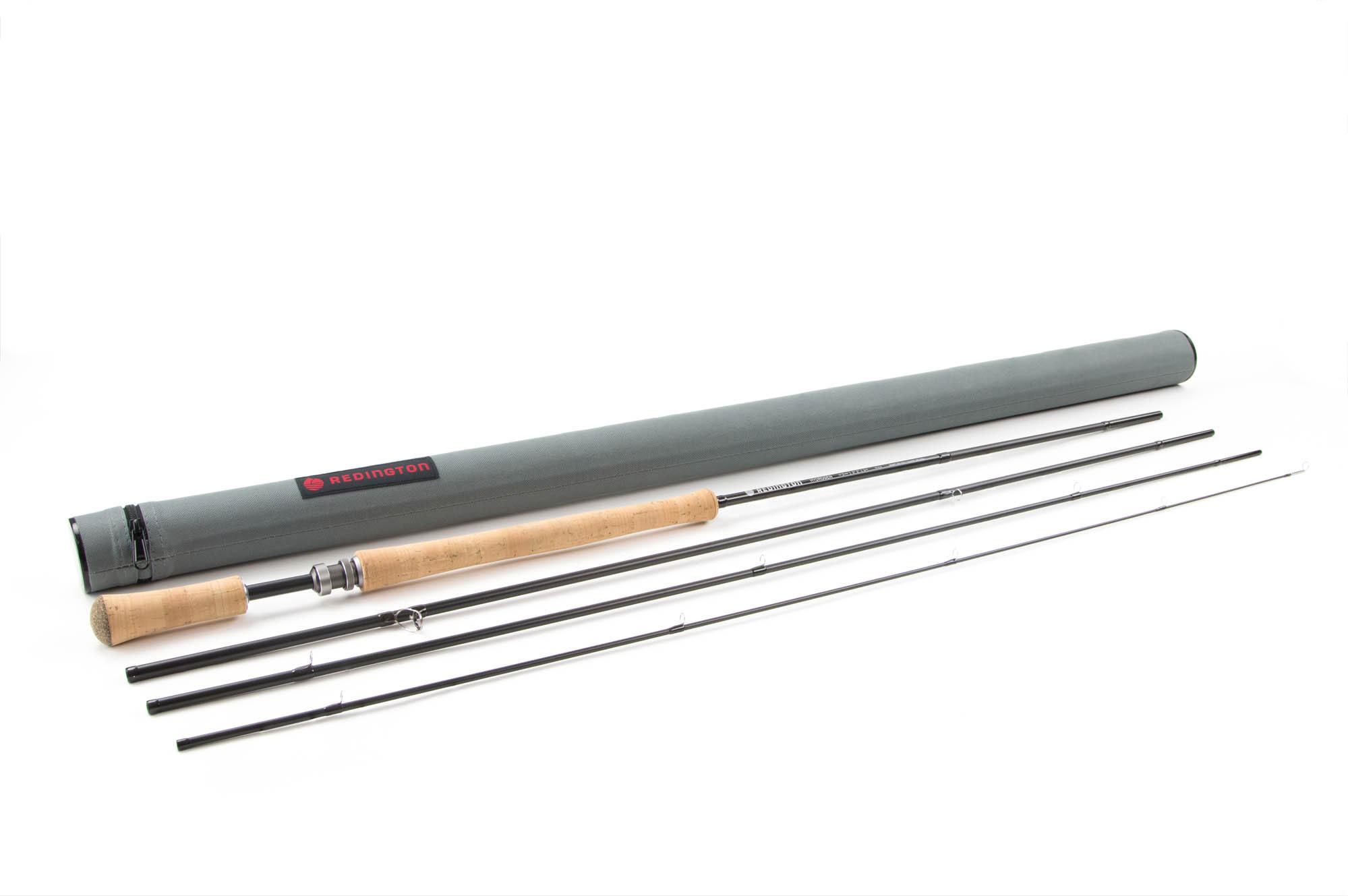 Redington Hydrogen Trout Spey Fly Rod 200