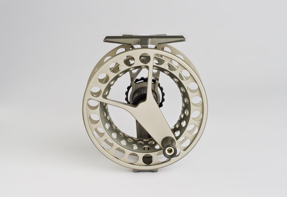 Lamson ULA Force SL Spare Spool Reels