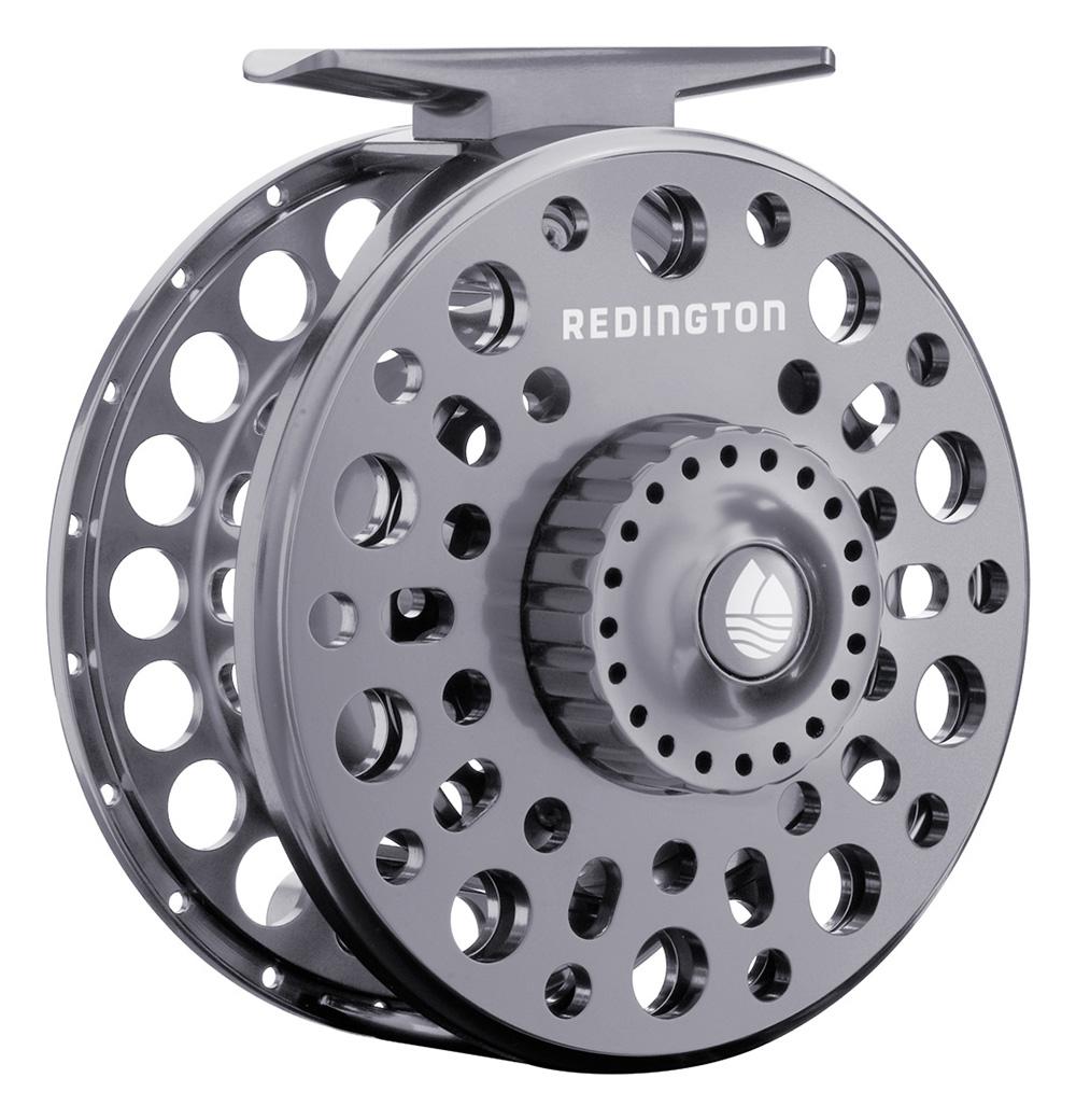 Redington Delta Spare Spool Reels
