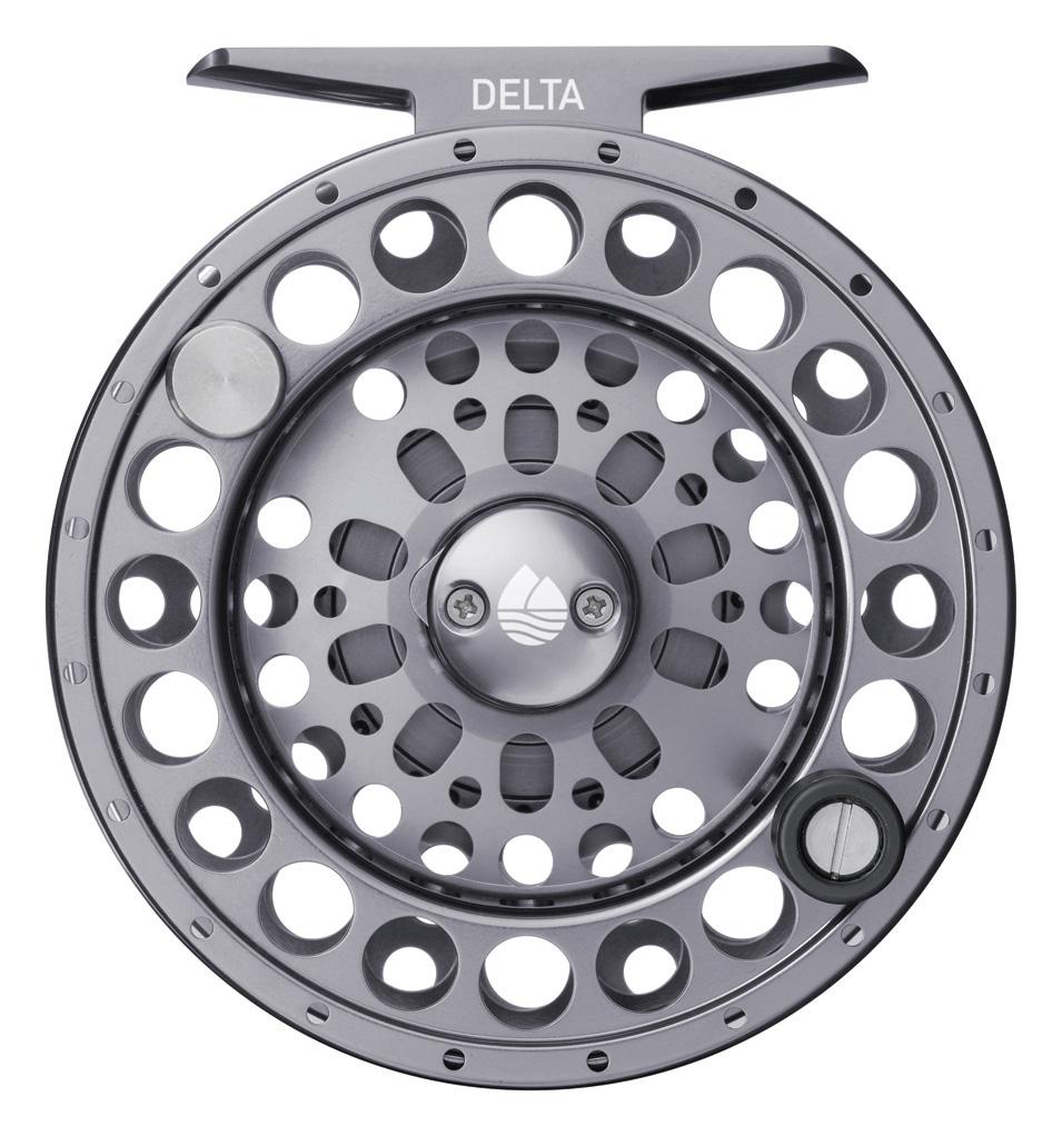 Redington Delta Spare Spool
