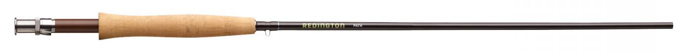 Redington Path Fly Rod 2000