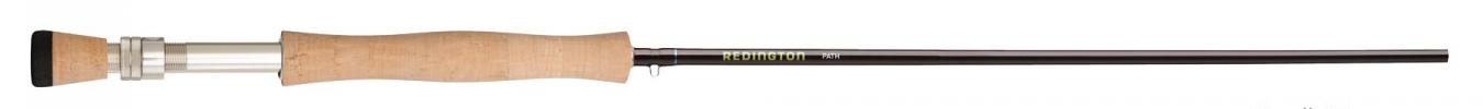 Redington Path Fly Rod 3000