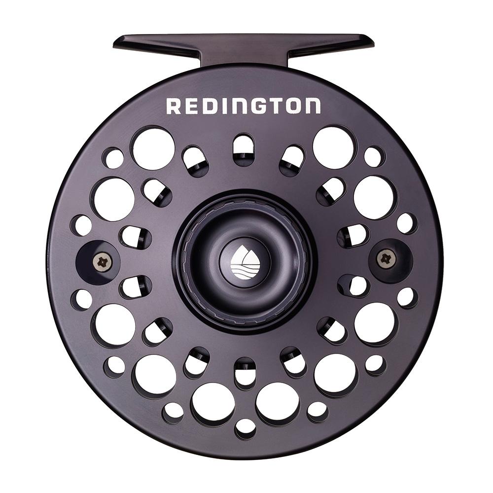 Redington Rise II Spare Spool Reels