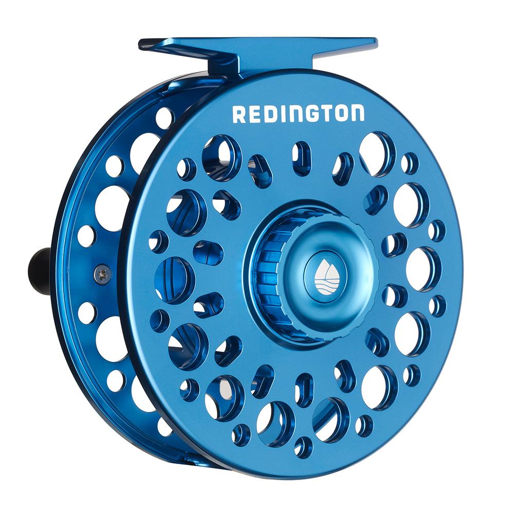 Redington Rise II Spare Spool 4