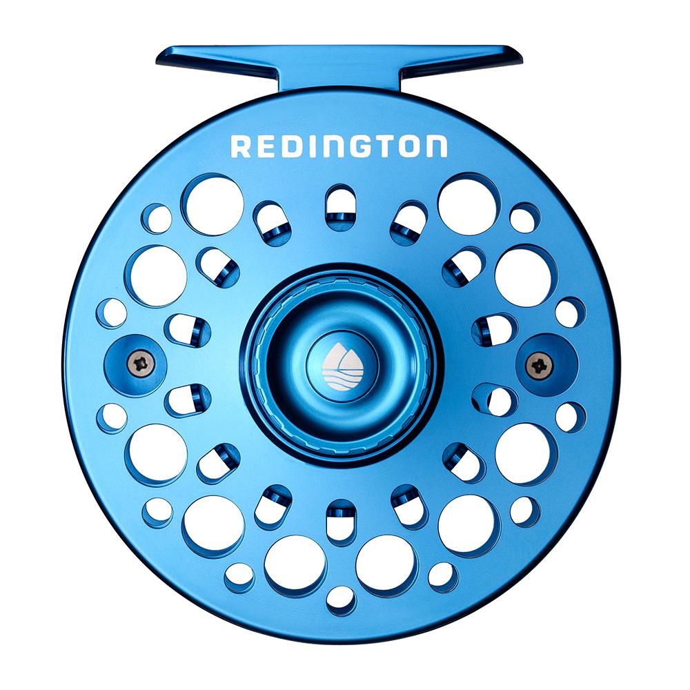 Redington Rise II Spare Spool Fly Reel
