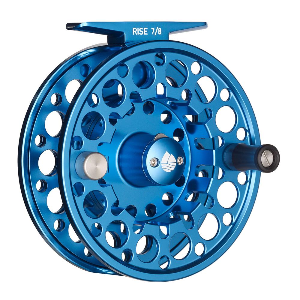 Redington Rise II Spare Spool 6