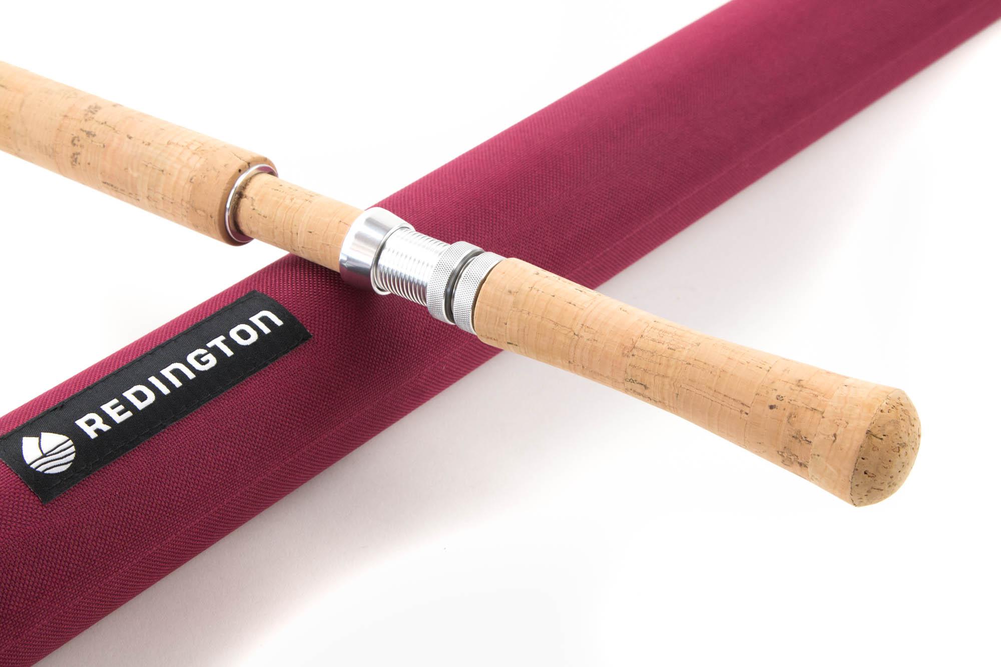 Redington Dually Spey Fly Rod 500