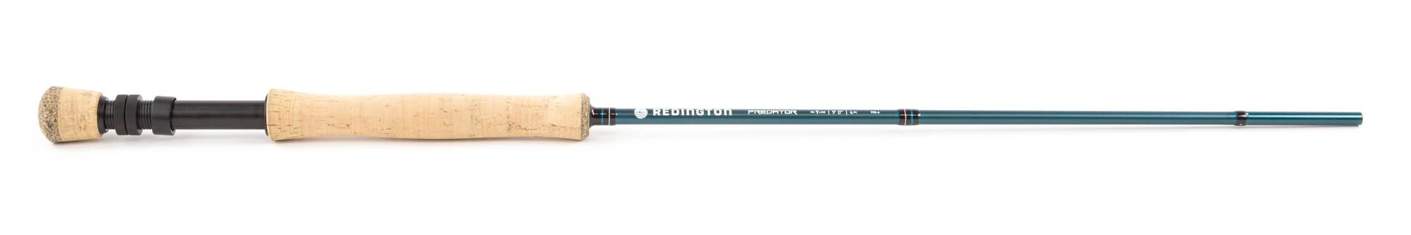Redington Predator Fly Rod 700