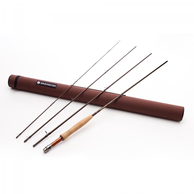 Redington Classic Trout Rods