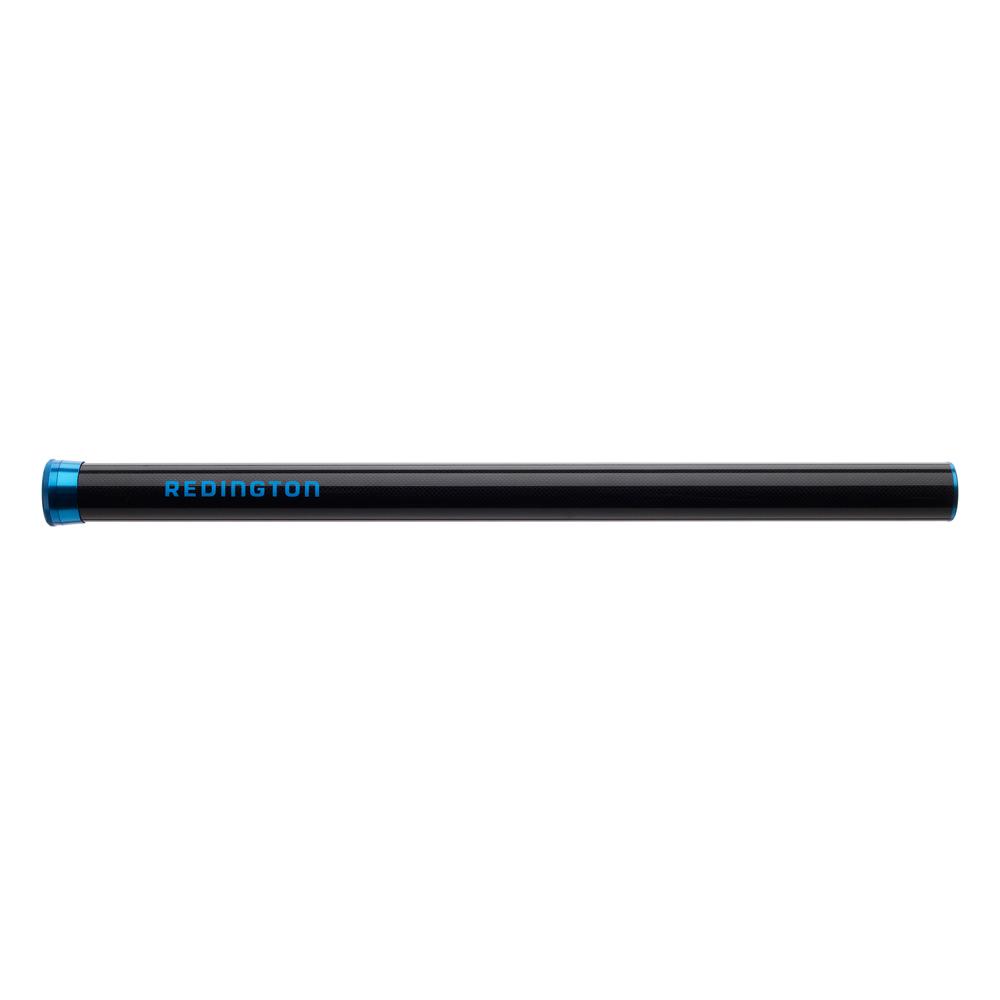 Redington Link Fly Rod_2