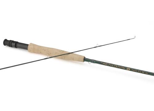 TFO Signature 2 Rods