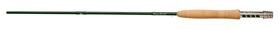 Winston Boron III LS Fly Rod 8