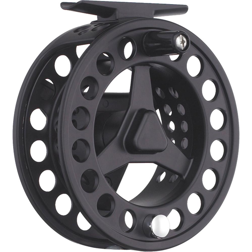 Sage 1600 Spare Spool Reels