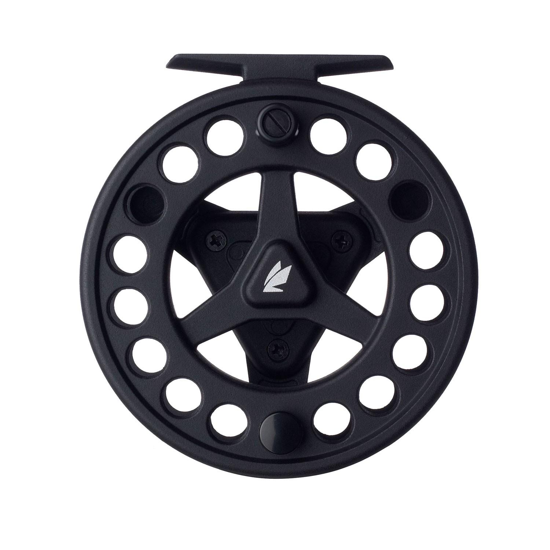 Sage 1800 Spare Spool Reels