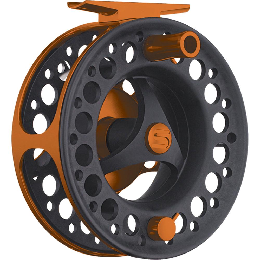 Sage 3800CF Spare Spool Reels