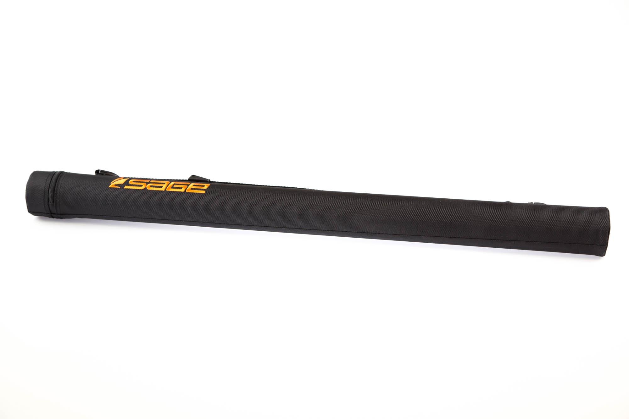 Sage Bolt Fly Rod 700