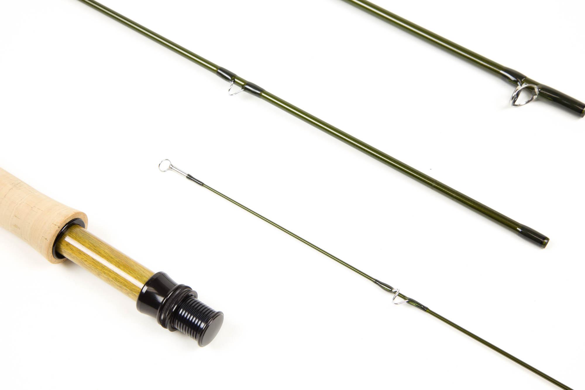 Sage Circa Fly Rod 20