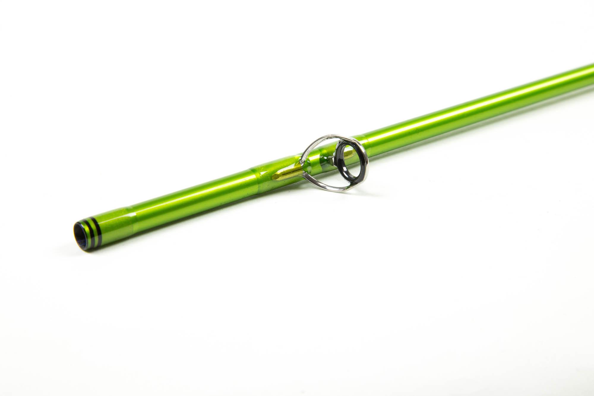 Sage Mod Fly Rod 70
