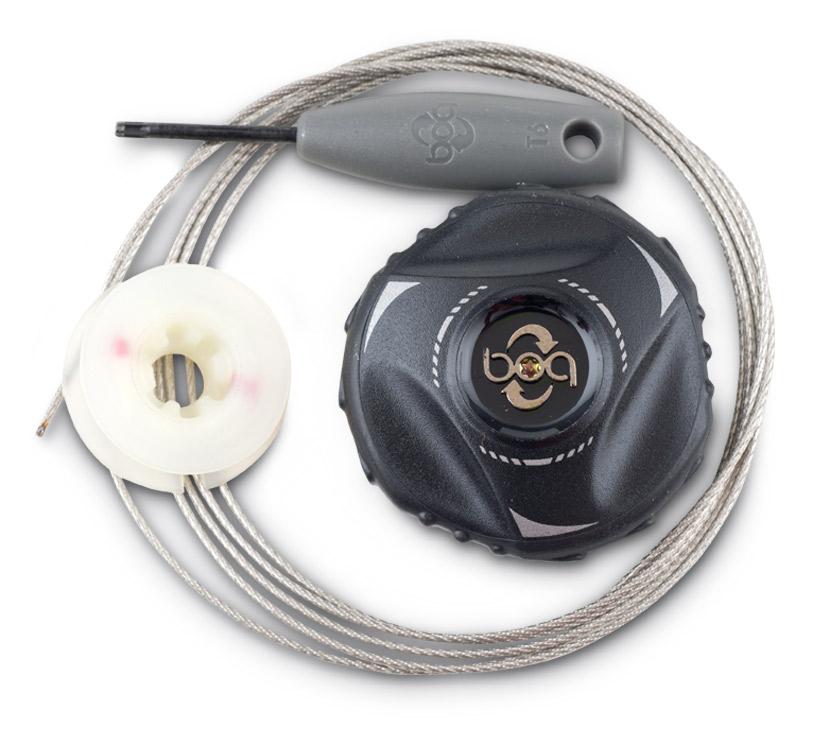 Simms BOA Field Repair Kit - M3 1