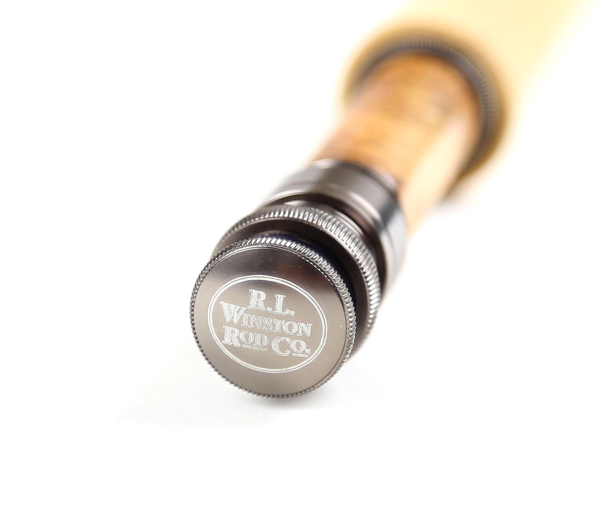 Winston Nexus Fly Rod 3000