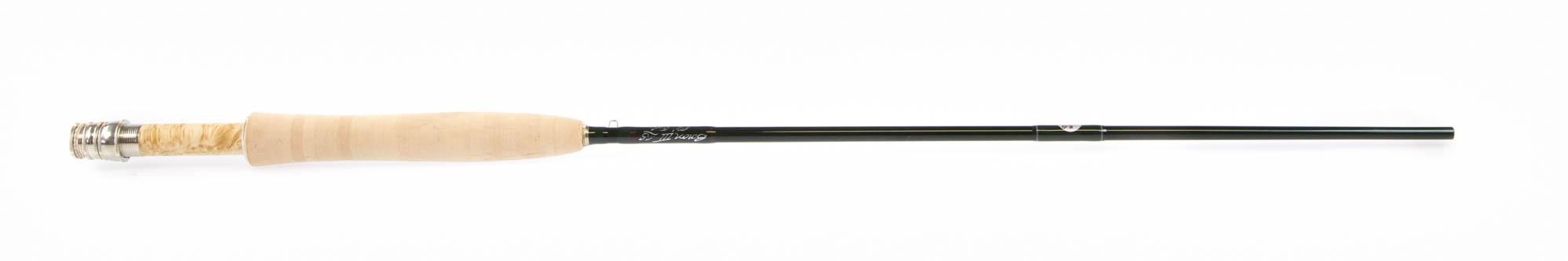 Winston Boron III LS Fly Rod 600