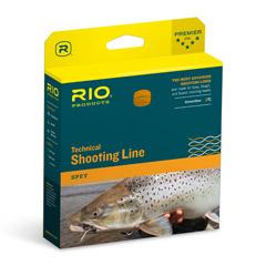 Rio ConnectCore Shooting Line 1