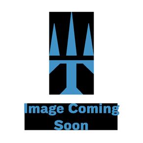 C&F Medium Waterproof Fly Box W/Flip Page - 6/7/6 Row - CF-25676