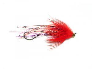 Brett's Klamath Intruder Fly