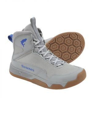 Simms Flats Sneaker 1