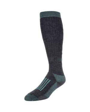Simms Womens Merino Thermal OTC Sock