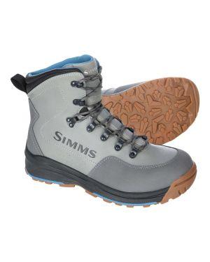 Simms Freesalt Wading Boots