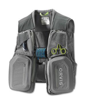 Orvis PRO Fly-Fishing Vest