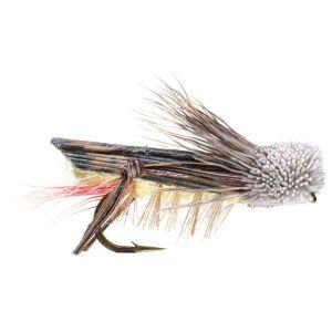 Daves Hopper Fly