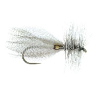 Hornberg Streamer Fly