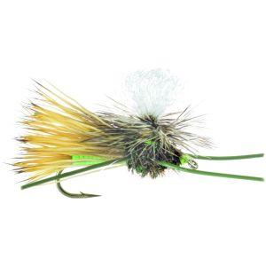 PMX Dry Fly