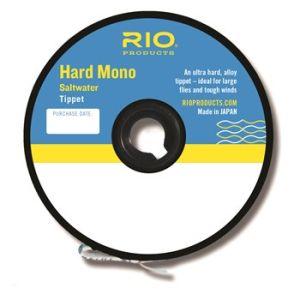 Rio Hard Mono Saltwater Tippet