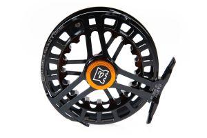 Hardy Ultradisc Fly Reel