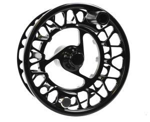 Galvan Brookie Spare Spool 1