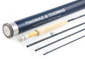 Thomas And Thomas Paradigm Fly Rod