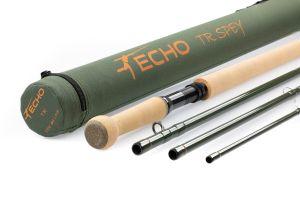 Echo TR2 Spey Rod