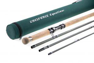 Gaelforce Equalizer Spey Rod