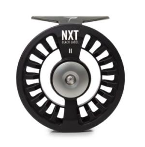 TFO NXT Black Label Spare Spool