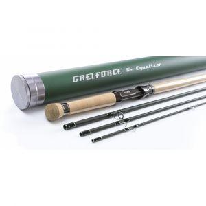 Gaelforce G+ Equalizer Graphene Spey Rod