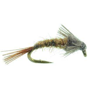 Emerger Wet Fly