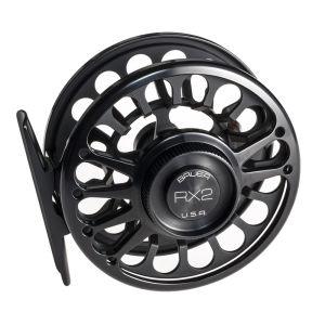 Bauer RX Spare Spool