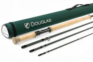 Douglas DXF Switch Fly Rod 100